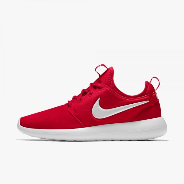 Nike-Roshe-Two-1