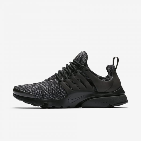 air-presto-ultra-breathe-herrenschuh