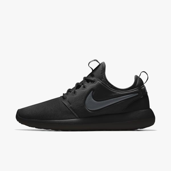 Nike Roshe Two Bild 1