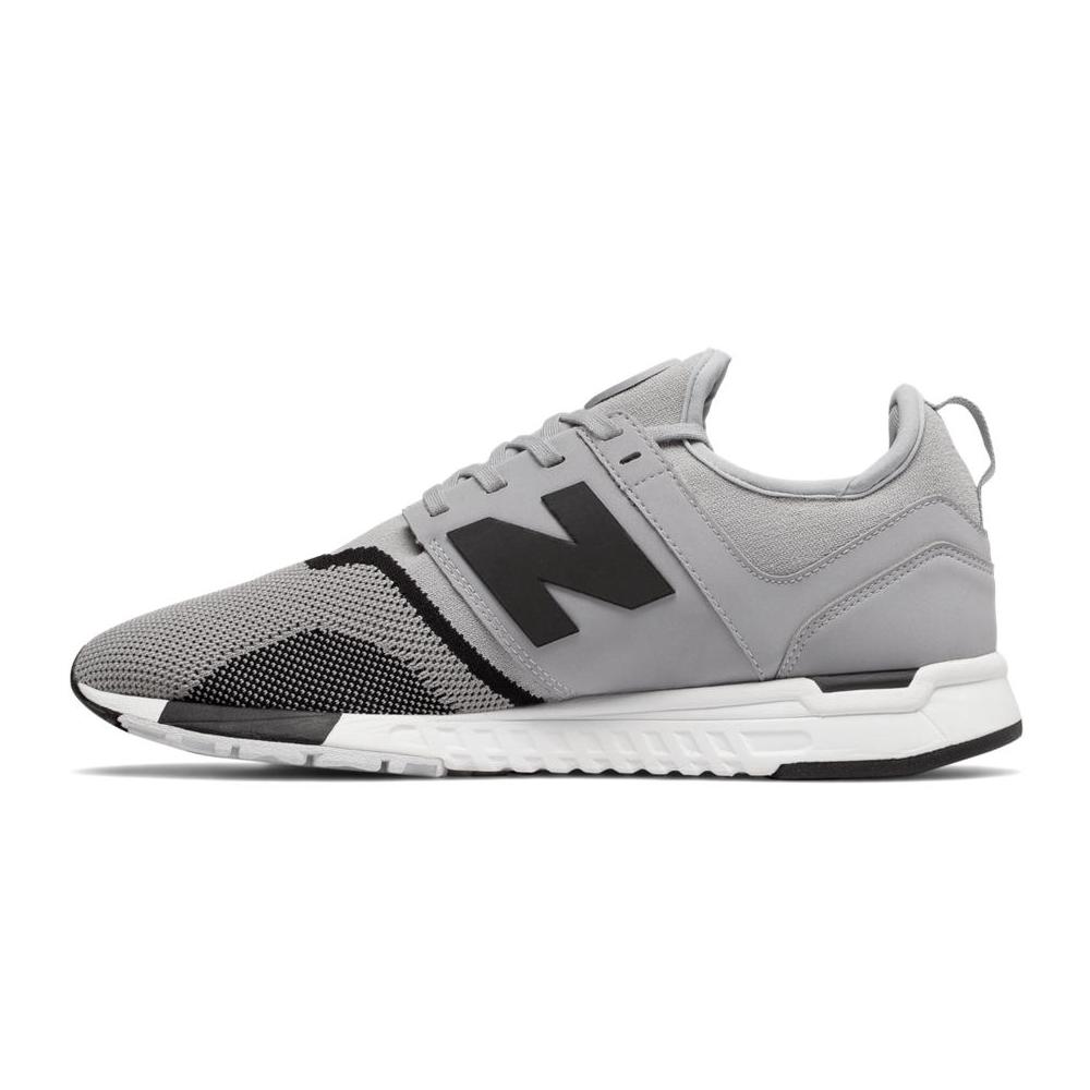 New Balance 247 Sport Grau, Herren – NewKicks