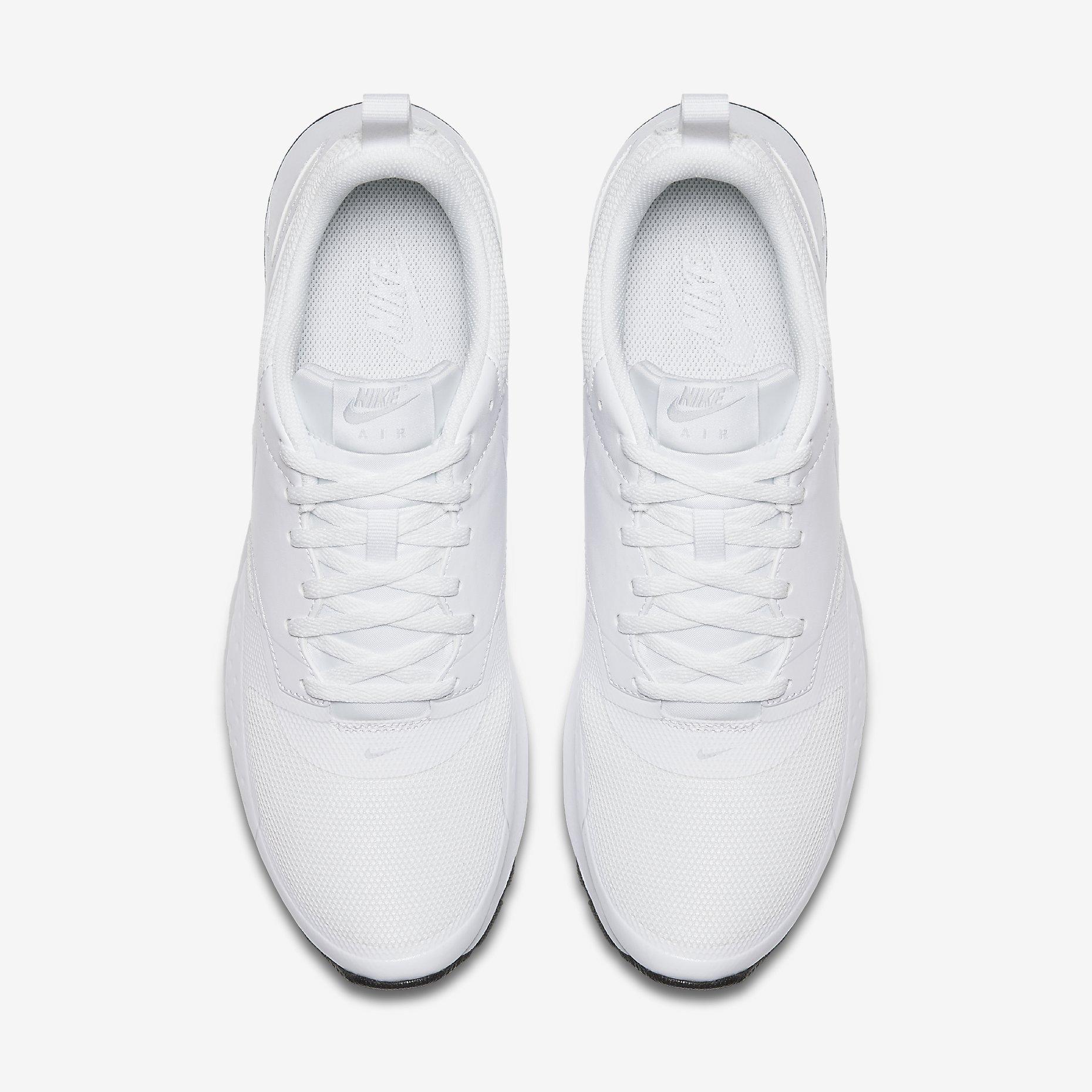 Nike Air Max Vision Weiß, Herren – NewKicks