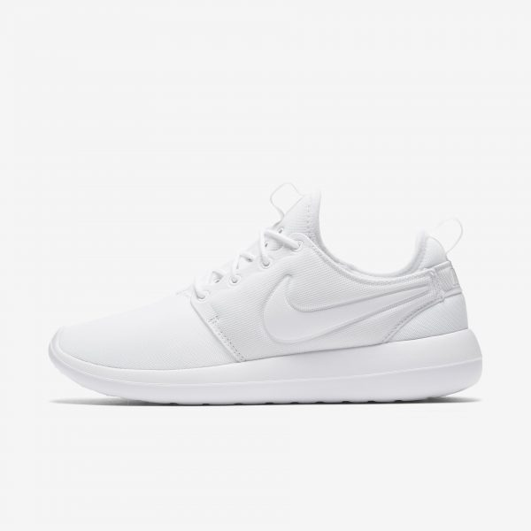 roshe-two-damenschuh